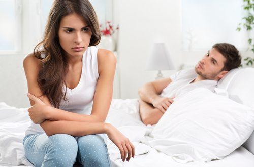 Coppia: confessare il tradimento conviene?