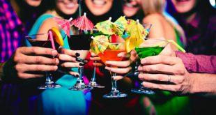 Adolescenti e alcol: il ruolo fondamentale della famiglia