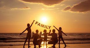 Carta famiglia: ecco cos'è