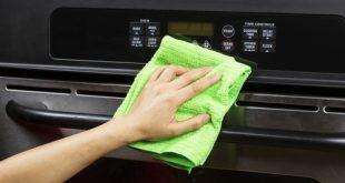 Casa: le pulizie da non trascurare