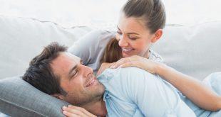 Coppia: consigli per la convivenza