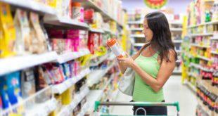 Etichette e Novel Food: come cambierà la spesa degli italiani