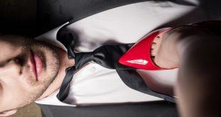Fantasie erotiche al femminile: troppo spesso nascoste ai partner