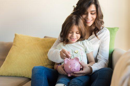 Famiglia e agevolazioni fiscali per i figli nel 2018