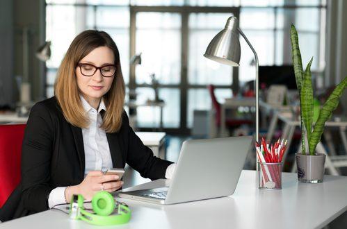 L'eccessivo multitasking è deleterio per le funzioni cognitive