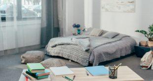 Casa: come arredarla se si dorme poco