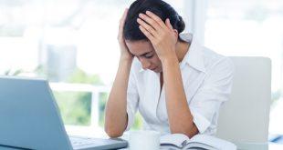 Lavoro e fobie patologiche: quali sono le più comuni?