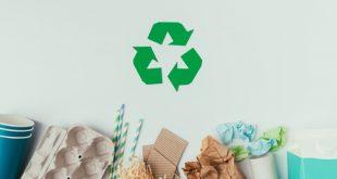 Marzo: il mese italiano dedicato al riciclo della carta