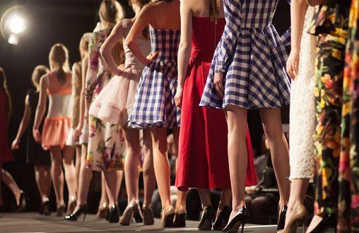 Vocabolario fashion: 7 termini che devi assolutamente conoscere