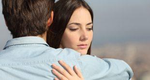 Coppia: perché la gelosia è inutile