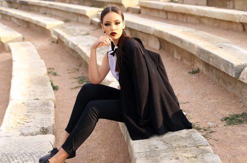Cheap&chic: l'outfit perfetto che non dissangua il portafoglio