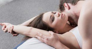 Il sesso migliore? Si fa dopo i 30 anni