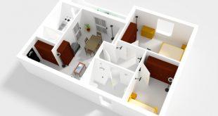 Microliving: la casa del futuro