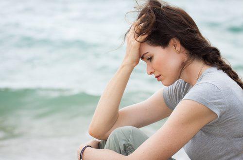 Sindrome di Calimero: quando tutto sembra complottare contro di te
