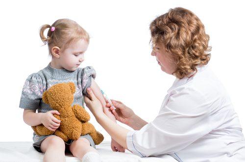 Vaccini: le informazioni si cercano sul web