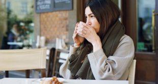 L'alimentazione diventa consapevole: nasce la Mindful Eating