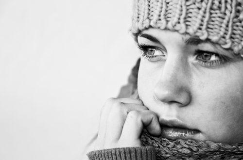 Snowflake Generation: la fragilità dei Millennials