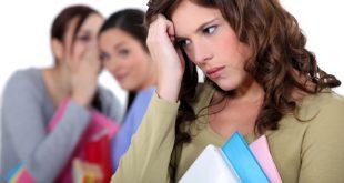 Bullismo: il ruolo dei gregari