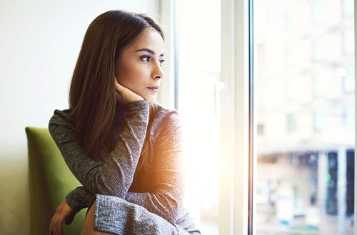 Critiche costruttive: accettarle ed imparare a (ri)conoscerle