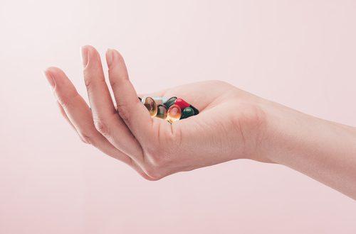 Effetto placebo: quando la mente agisce come un farmaco