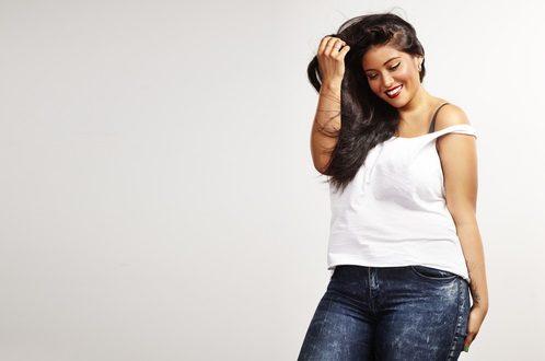 Moda: la riscossa delle donne curvy