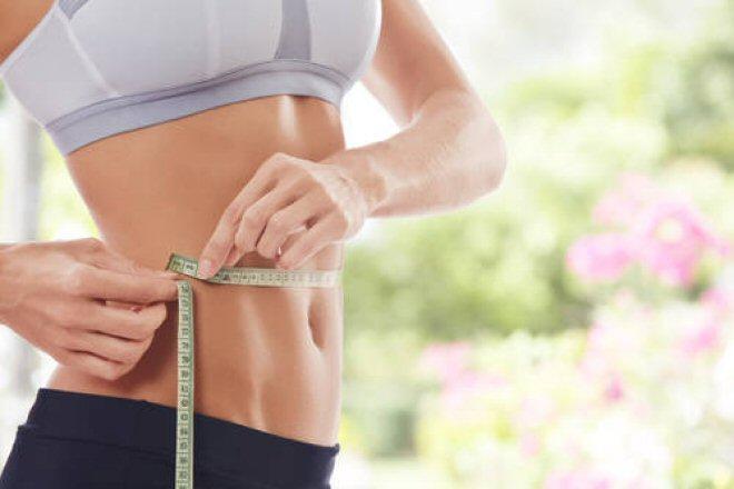 Slim4vit integratore dietetico