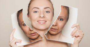 Crema antinvecchiamento